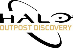 Halo Outpost Discovery Logo.png