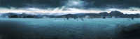 Halo reach countdown panoramic.png