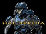 Halopedia Logo IH Kat.png