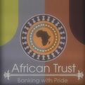 Ad african trust.png