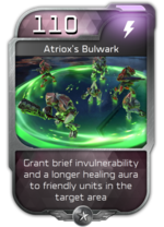 Blitz Atriox Bulwark.png