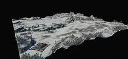 GlacialLA final.jpg