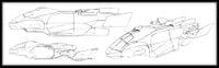 H2 Falcon Concept.jpg