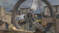 H2 Zanzibar Wheel.png