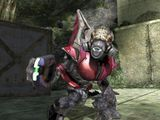 H3 Grunt Major.jpg