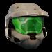 H3 PastelGreen Visor Icon.png