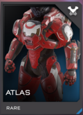 H5G-Armor-Atlas.png