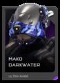 H5G REQ Helmets Mako Darkwater Ultra Rare.png