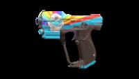 H5 M6H spicy-locke-pistol skin.png