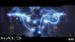 HTMCC H2A Achievement Skulltaker Halo 2: Black Eye achievement art