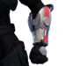 HTMCC H3 COS Forearm Icon.png