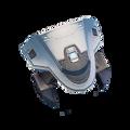 HTMCC H3 Tanker RShoulder Icon.png