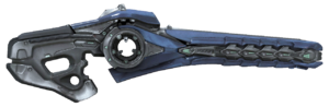 HaloReach-FocusRifle-Profile.png