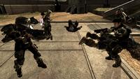 MCC-H3ODSTfirefight.png
