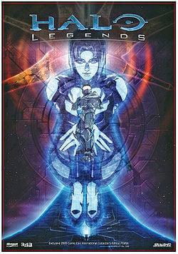 Origins poster.jpg