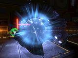 Plasma EMP Wraith.jpg