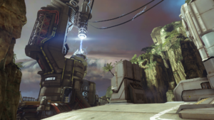 Vertigo screenshot 1.png