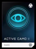 Activecamo2.png