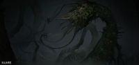 H2A - GravemindConcept 2.jpg