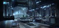 H4-Concept-Infinity-Hangar.jpg