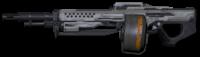 H4-M739LMGSAW.png
