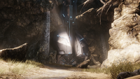 H4-SO-Location-Warrens-04.png
