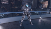 H4 ODST Armor 1.png
