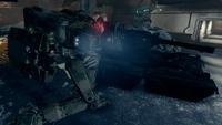 H5G-Darkstar army.png