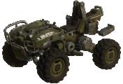 H5G - M290 Mongoose.png