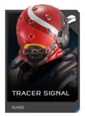 H5G REQ Helmets Tracer Signal Rare.png