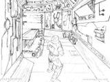 HCE PillarOfAutumn Corridor Concept.jpg