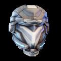 HTMCC H3 Blaster Helmet Icon.png