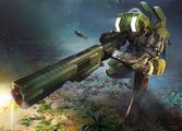HW2-BlitzUNSCSniper.jpg