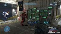 Halo-3-legendary-map-pack--20080408000211295.jpg