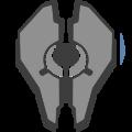 Halo 4 - Easy symbol.png
