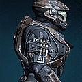 Halo reach shoulder armor sniper.jpg