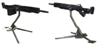 M247 3.png