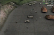 Oldhalo rts 3.png