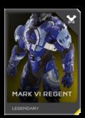 REQ Card - Armor Mark VI Regent.png