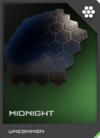 REQ Card - Midnight.png