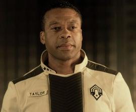 Taylor (Senior cadet).jpg