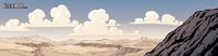 Escalation - Desert.png