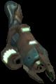 H2 hunter assaultcannon.png