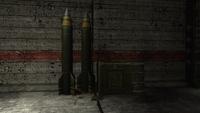 H3 RatsNest Missile.png