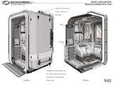 H4-Concept-Infinity-Bathroom.jpg
