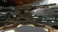 H4-UNSC-Artillery-Render.jpg