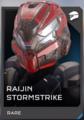 H5G-Helmet-RaijinStormstrike.png