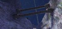 HCE-AlphaHalo-BridgeStructure.jpg