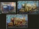 HR BattleCanyon Base Concept.jpg