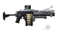 HR GrenadeLauncher Concept Early.jpg